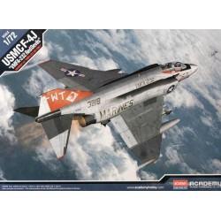 KITTY HAWK KH32020 1/32 Mirage 2000 C