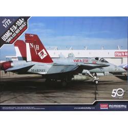 HK MODELS 01E15 1/32 De Havilland Mosquito B Mk.IV Series II