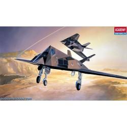 TRUMPETER 01594 1/35 Russian BTR-80 APC