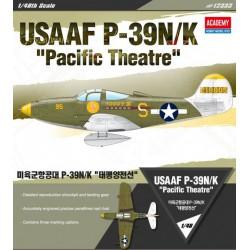 MISTERCRAFT D-67 1/72 F-16C-30 Ramstain Dragon