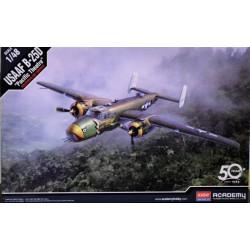 MISTERCRAFT D-64 1/72 F-16C-25 Viper