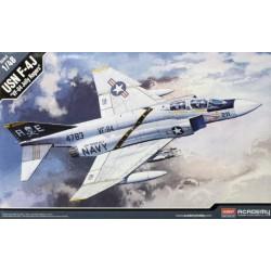 """MISTERCRAFT D-54 1/72 AB-212 """"European Forces"""""""