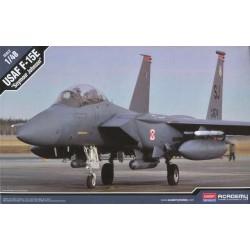 MISTERCRAFT D-37 1/72 AH-64A KLU Apache