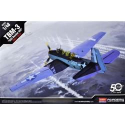 """MISTERCRAFT D-36 1/72 AH-64A """"Strike Apache"""""""