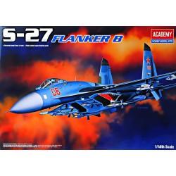 MISTERCRAFT D-34 1/72 F-16A-15 Halcon Cazador