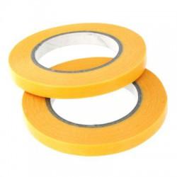 MISTERCRAFT C-89 1/72 F-84G Skyblazers