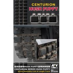 VOLLMER 48224 1/87 Wall plate red brick of Stone Art, L 27,5 x W 16 cm