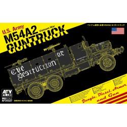 VOLLMER 48222 1/87 Wall plate red brick of Stone Art, L 27,5 x W 16 cm