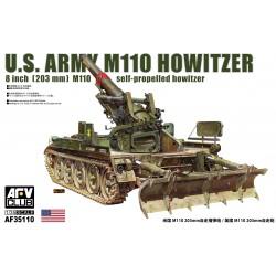 VOLLMER 46054 1/87 Street plate concrete stone of cardboard, 25 x 12,5 cm