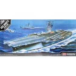 VOLLMER 46042 1/87 Wall plate red brick of cardboard 250 x 125 mm
