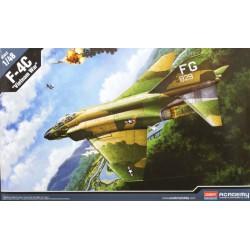 VOLLMER 46018 1/87 Cobblestone street foil, 100 x 8 cm