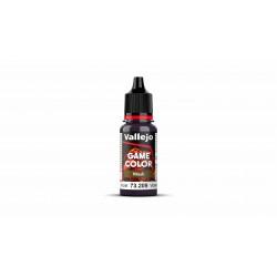 VOLLMER 46015 1/87 Parking place foil, diagonal, 100 x 8 cm