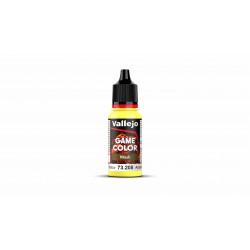 VOLLMER 46014 1/87 Parking place foil, straight, 100 x 8 cm