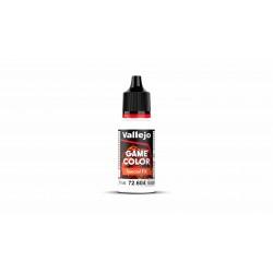 MISTERCRAFT D-62 1/72 AH-1T Improved Sea Cobra
