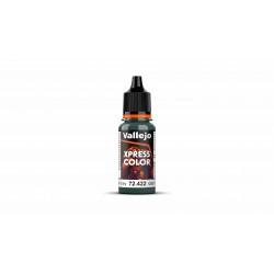 "MISTERCRAFT D-264 1/72 Fouga ""Magister"" CM.170"