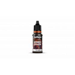 "MISTERCRAFT D-23 1/72 MIG-29G Fulcrum""REUNION"""