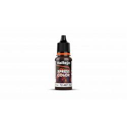 MISTERCRAFT C-11 1/72 Fw-190F-2 Schlachtflugzeuge