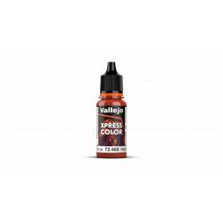 KIBRI 39845 1/87 Mine head tower with power house incl. Drive