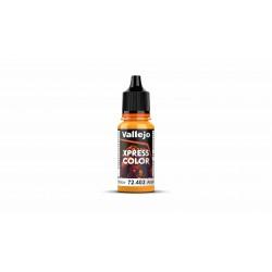 KIBRI 39816 1/87 Sawmill with interior