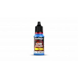 KIBRI 39430 1/87 Diesel fuel station