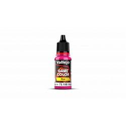 KIBRI 39386 1/87 Oil drums, 32 pieces