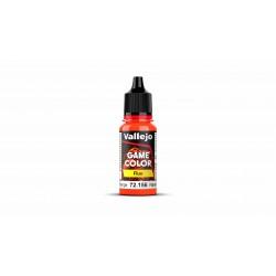 KIBRI 39150 1/87 Windmill on Fehmarn