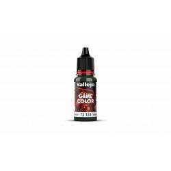 KIBRI 39095 1/87 Wooden shelter