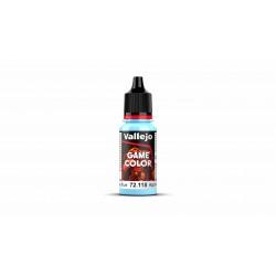 KIBRI 38182 1/87 House **special series**