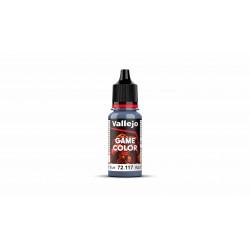 KIBRI 38180 1/87 Family house **special series**