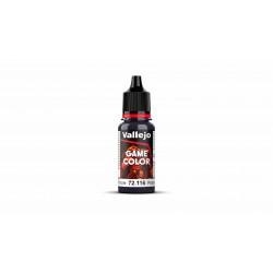 KIBRI 38178 1/87 House Pappelweg
