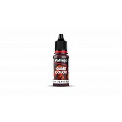 KIBRI 12233 1/87 FENDT tractor with accessory equipment