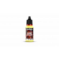 KIBRI 10200 1/87 SCHWING concrete pump 4-axle