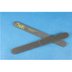 CMK H1011 Sanding Stick