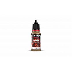 CMK 4398 1/48 F-4A-1 Recon Lightning Conversion Set