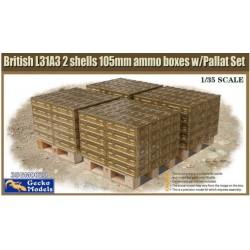 ADV AZIMUT 35011 1/35 DUKW Amphibious GMC 2 1/2