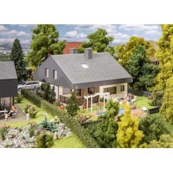 DEKNO MODELS E-0300 1/72 Fairchild 942-A
