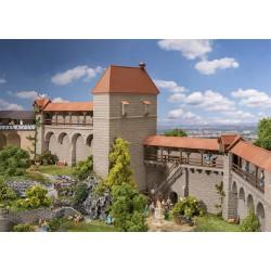 VALOM 48002 Antonov An-2 Colt (civil version)