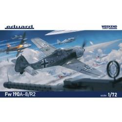 RS MODELS 92200 1/72 Ki-61 I Ko