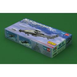 WINSOR & NEWTON ENCRE 14ML 754 ENCRE DE CHINE LIQUIDE