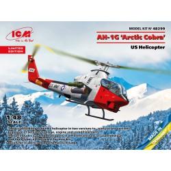 WINSOR & NEWTON ENCRE 14ML 176 BLEU DE COBALT