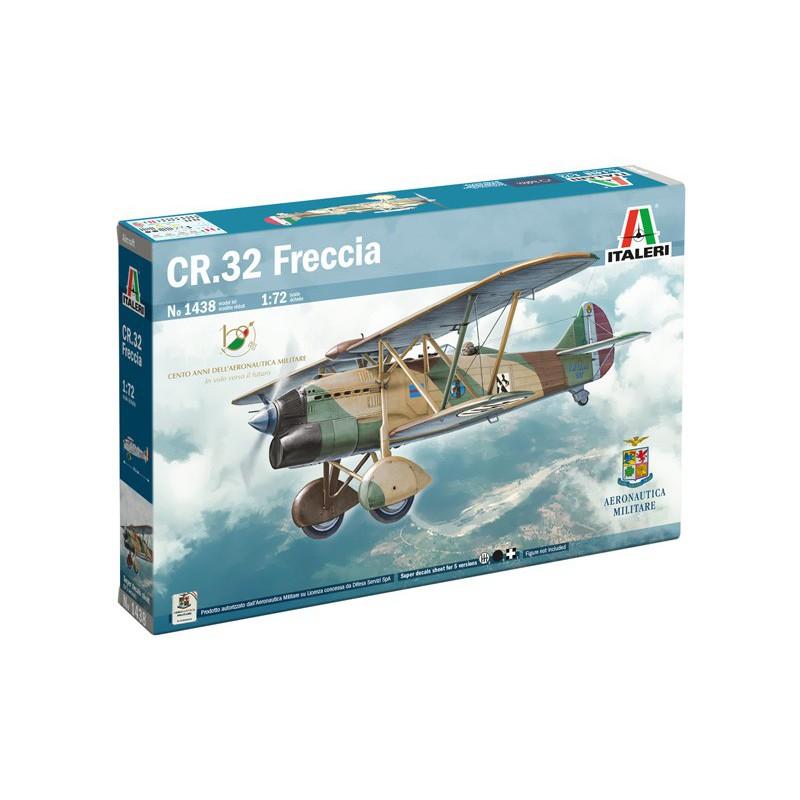 WINSOR & NEWTON ENCRE 14ML 032 BLEU