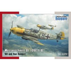 BARE-METAL BMF011 FOIL MATTE ALUMINIUM