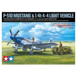 DORA WINGS DW32001 1/32 Dewoitine D.500