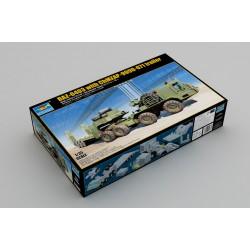 DORA WINGS DW72017 1/72 Percival Proctor Mk.III