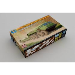 DORA WINGS DW72023 1/72 Westland Lysander Mk.III (SD)