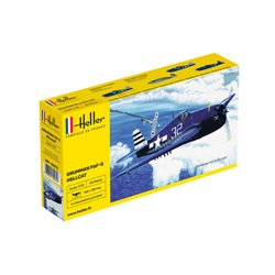 HELLER 80272