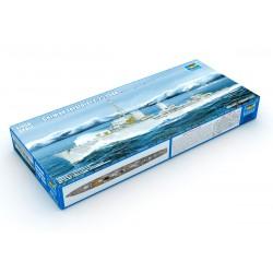 IBG MODELS 32002 1/32 PZL P.11c