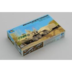 IBG MODELS WAW003 1/72 Sturmgeschütz III 0-Serie