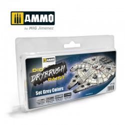 ICM S.002 1/350 Großer Kurfürst WWI German Battleship