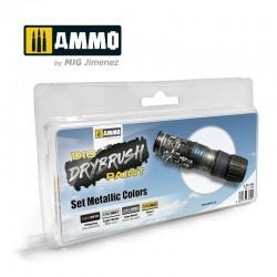 "KITTY HAWK KH50006 1/35 HH-60G ""Pave Hawk"""
